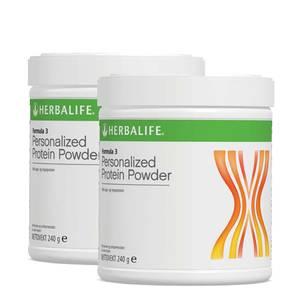 Bilde av Herbalife Formula 3 Protein